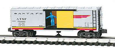 K701-1051
