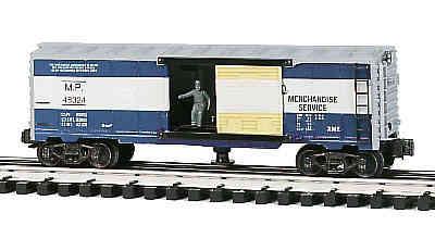 K701-1711