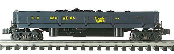 K712-1251