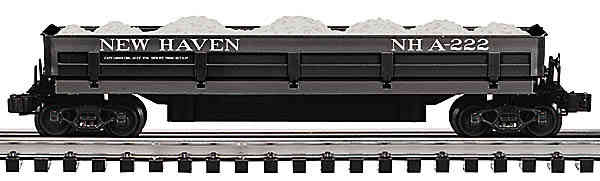 K712-1791