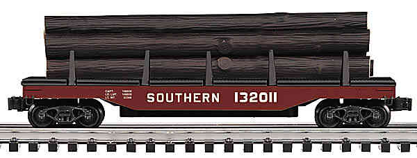 K713-2011