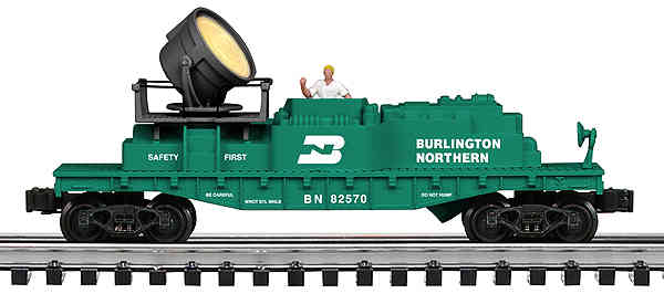 K721-1151