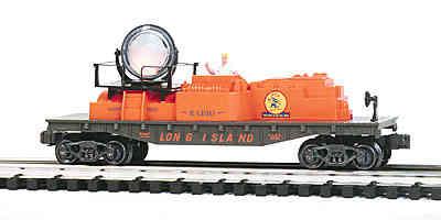 K721-3741