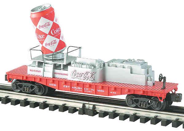 K721-5101A
