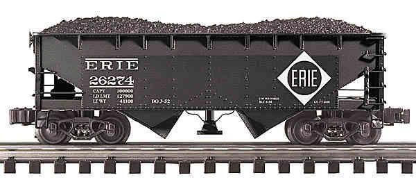 K725-1531