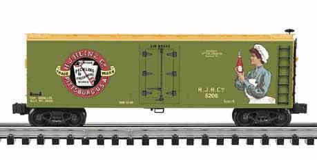 K742-5202