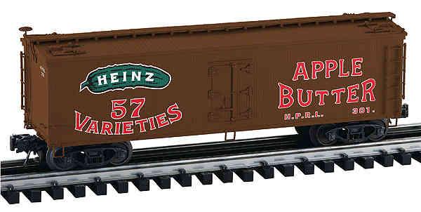 K742-5204