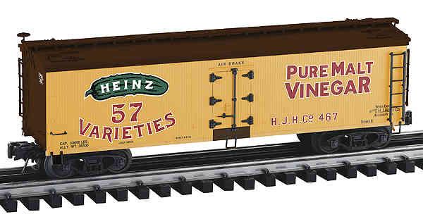 K742-5210