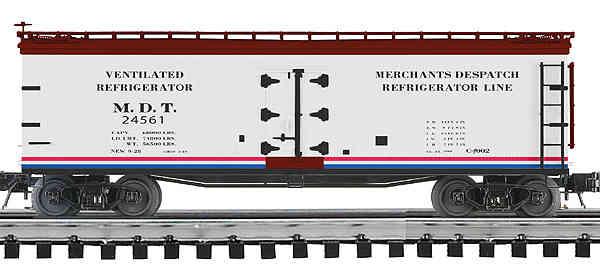 K742-8033A