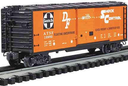 K751-1051
