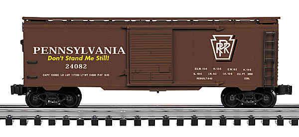 K751-1893