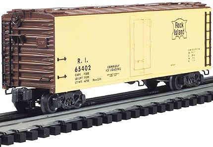 K752-1391