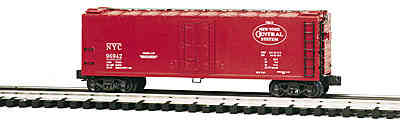 K752-1751