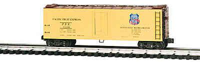 K752-2111