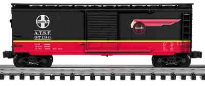K761-1051