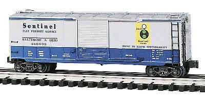 K761-1091