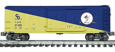 K761-1092A