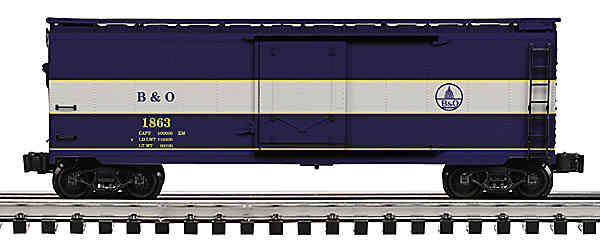 K761-1095