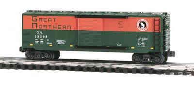 K761-1591