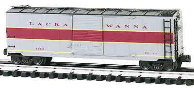 K761-1641