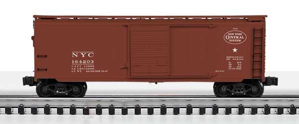 K761-1758A