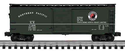 K761-1852