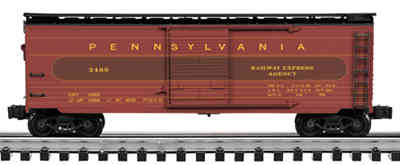 K761-1892