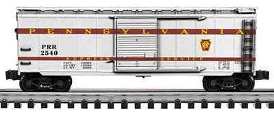K761-1894
