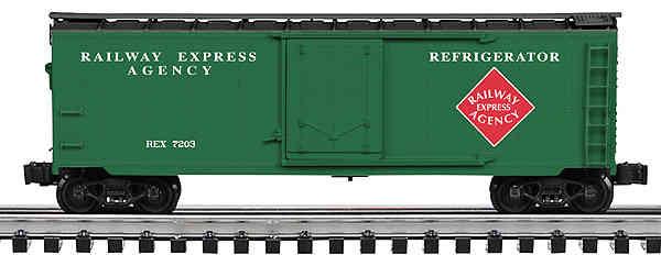 K761-1912