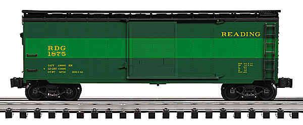 K761-1934