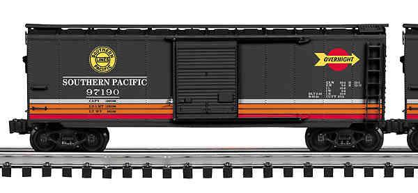 K761-2034A