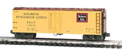 K762-1331