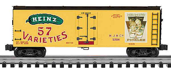 K762-5204