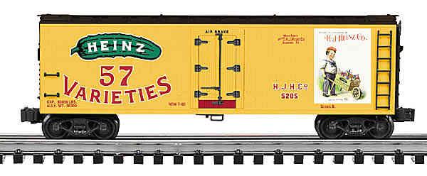 K762-5205