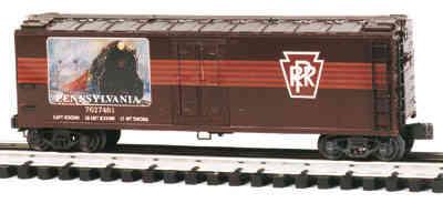 K762-7481