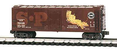 K762-7488