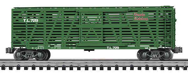 K763-5201