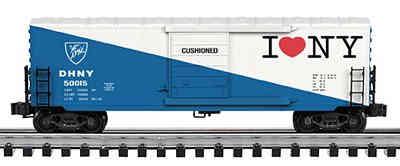 K765-1451