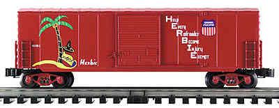 K765-2112