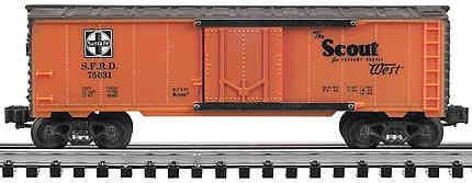 K766-1051A