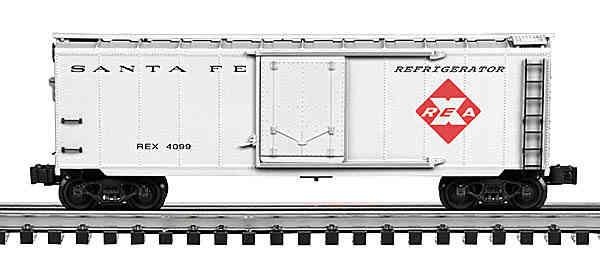 K766-1059