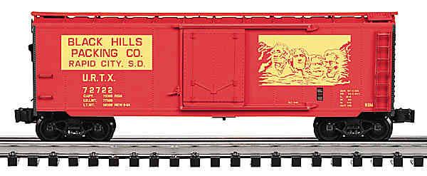 K766-8011