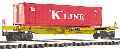 K771-2191