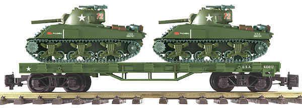 K933-012