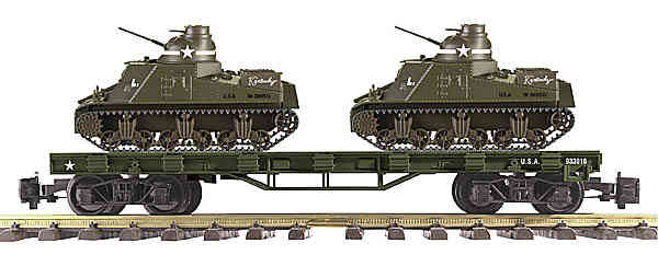 K933-016