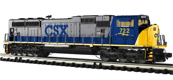 KCC-2005CHS
