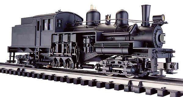 KS3400-0001