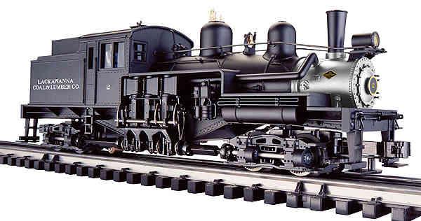 KS3438-0002