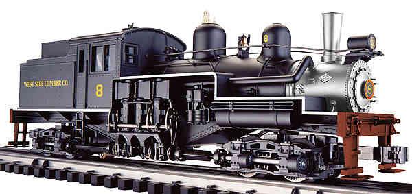 KS3499-0008