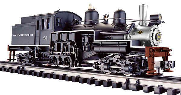 KS3499-0028